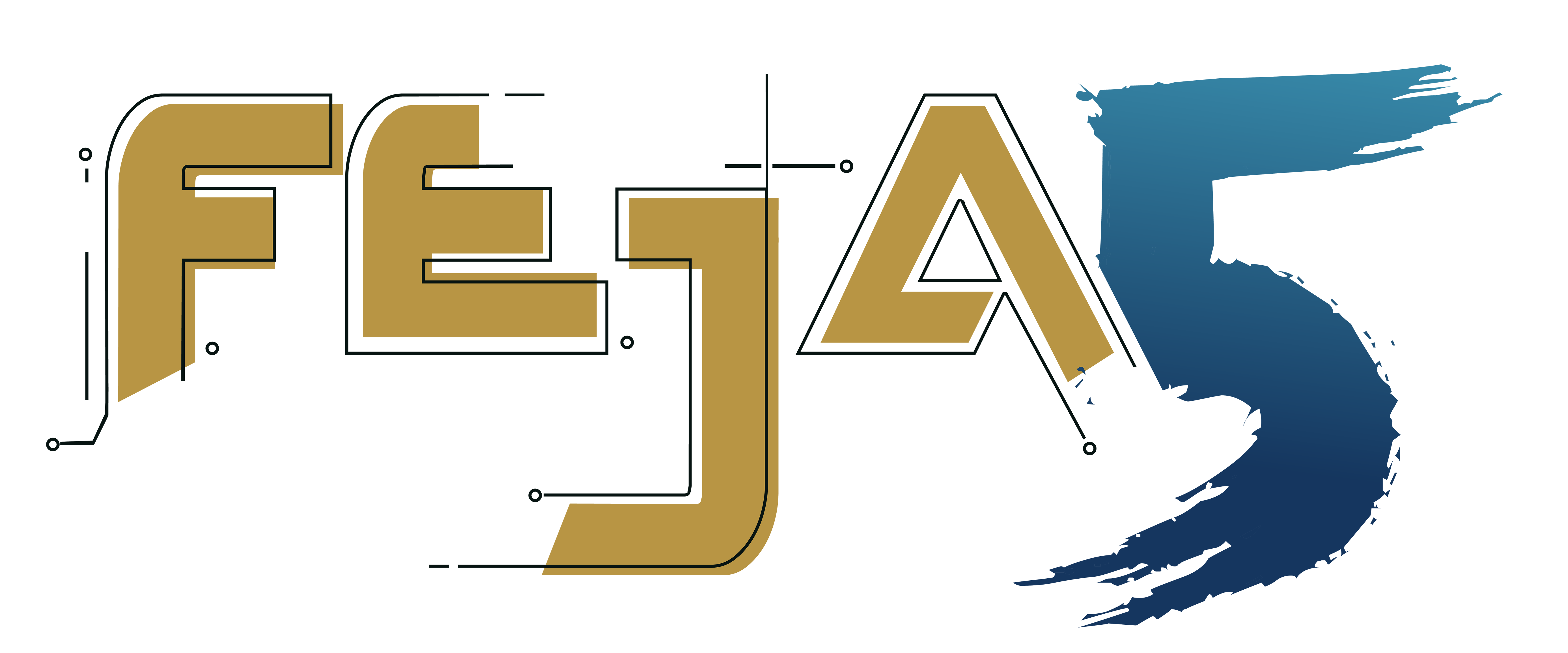 Logo FeJa
